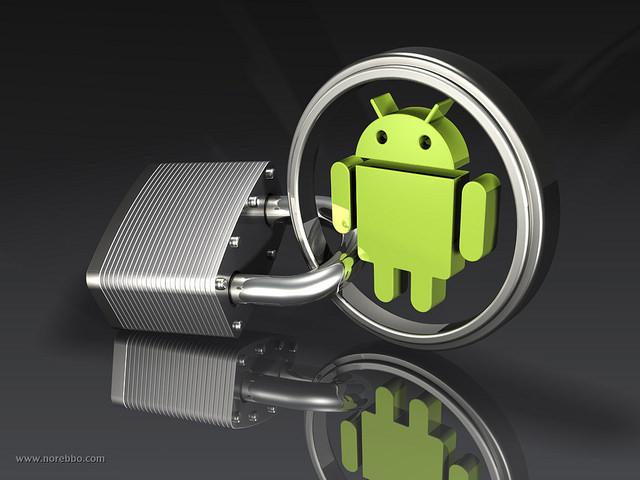 Androidセキュアコーディングガイド