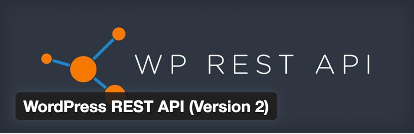 WordPress 4.7.0および4.7.1のREST APIの脆弱性
