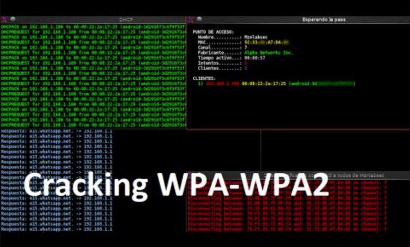 KRACK-WEP2
