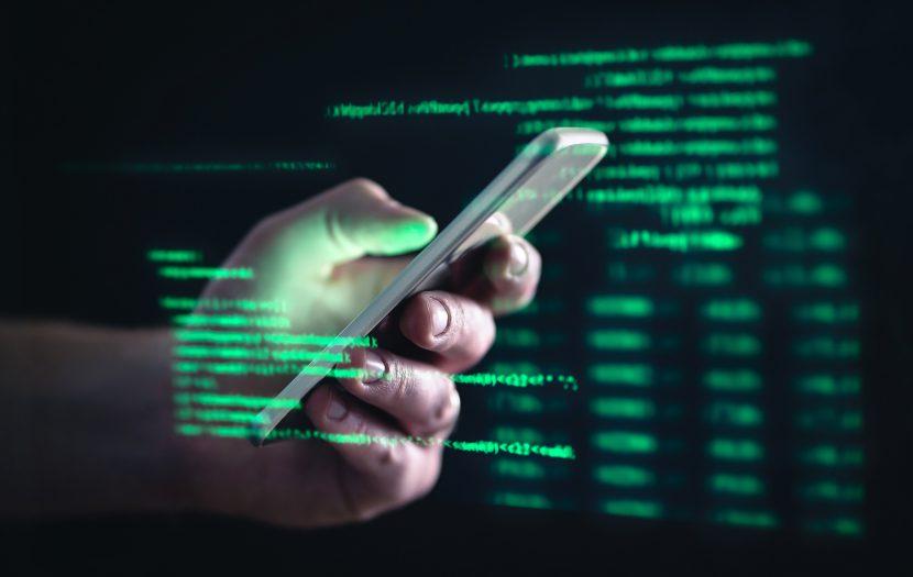 OWASP準拠の脆弱でない iOS/Androidアプリ開発